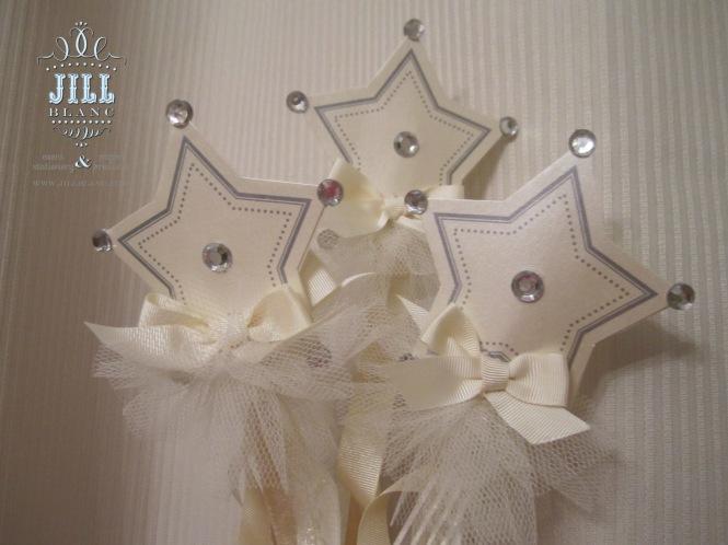 JBDesign-FlowergirlWand-2A