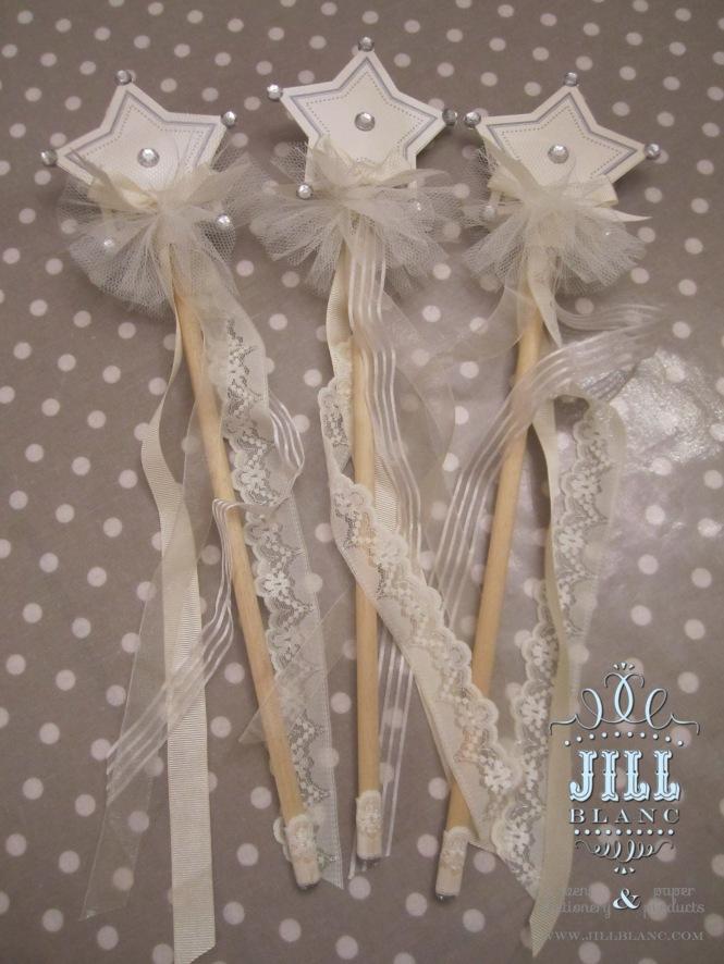 JBDesign-FlowergirlWand-5